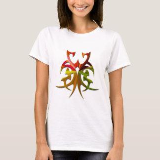 Tribal Symbol 7 T-Shirt