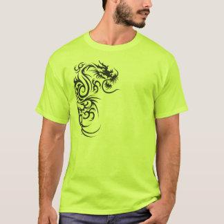 Tribal tee-shirt T-Shirt