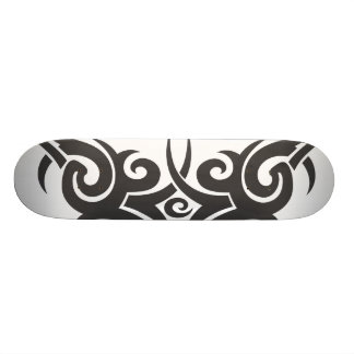 tribal-vector-clipart-5 skateboard deck