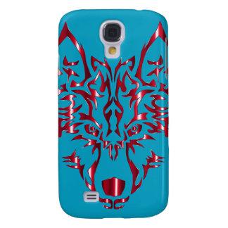 tribal wolf case
