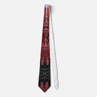 TribalHeartz Tie