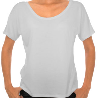 Tribe Of Reuben Women's Bella T-Shirt