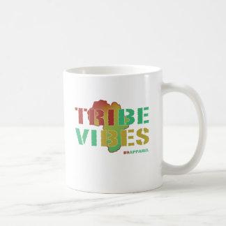 Tribe Vibes Coffee Mug