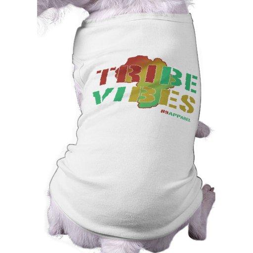 Tribe Vibes Shirt
