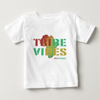 Tribe Vibes T-shirts