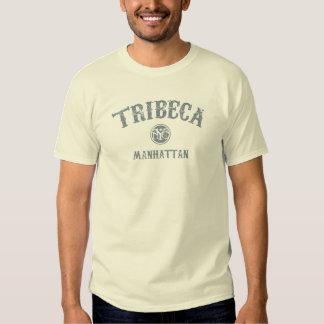 TriBeCa Dresses