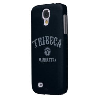 Tribeca New York Samsung phone cover