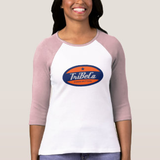 TriBeCa T-shirt