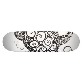 Trible Tattoo Skate Boards