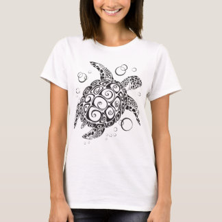 Trible Tattoo T-Shirt