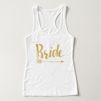 Tribu de la novia de la novia el | camisas