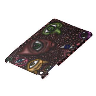 Tribu de los Cyclops iPad Mini Protector