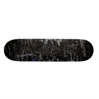 Tribu urbana skateboards