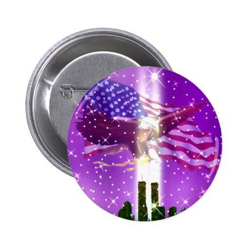 Tribute 9-11_ pin