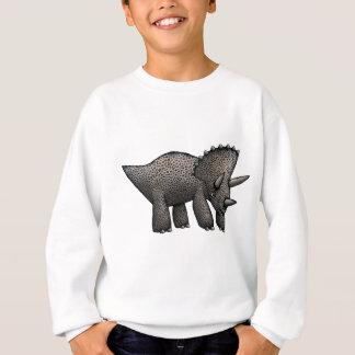 ¡Triceratops! Polera