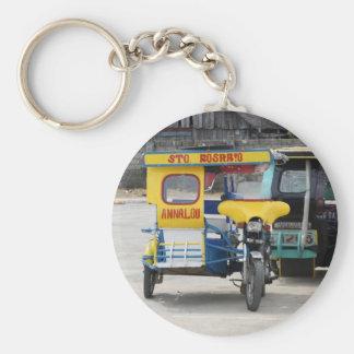 Triciclos Llaveros Personalizados