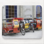 Triciclos Tapete De Ratón
