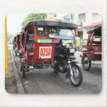 Triciclos Tapetes De Raton