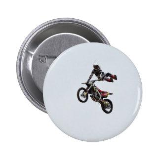 Trick Motocross Button