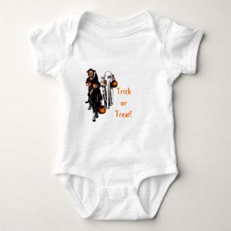 Trick or Treat! - Infant Creeper