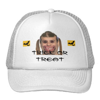 349 treats hats zazzle