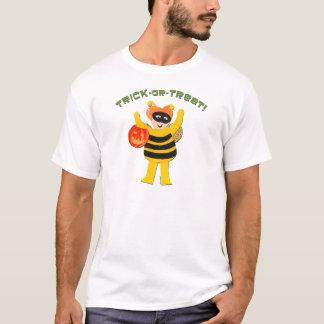 Trick-or-Treat Shirt