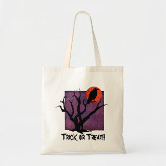 Trick or Treat!! Super Cute Tote
