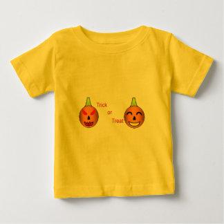 Trick or Treat Shirts