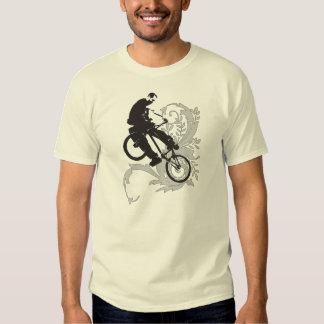 Trick T T Shirt