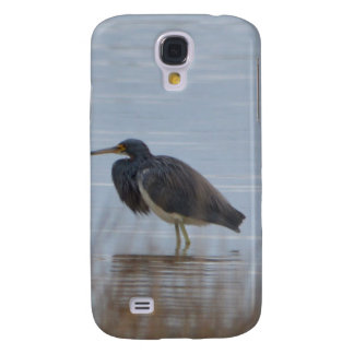 Tricolored Heron Bird Nature HTC Vivid Cover