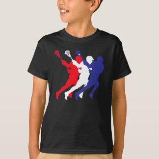 TricolorRWB.ai Camisas