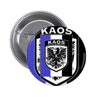tricolour-eagle, tricolour-eagle pinback buttons