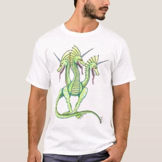 Tricorn Dragon T-Shirt