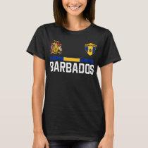 Tricot Barbados T-Shirt