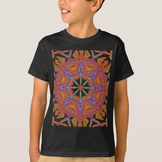 Trident Mandala T-Shirt