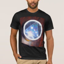 Tridoscope T-Shirt