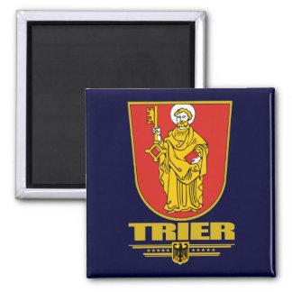 Trier Fridge Magnets
