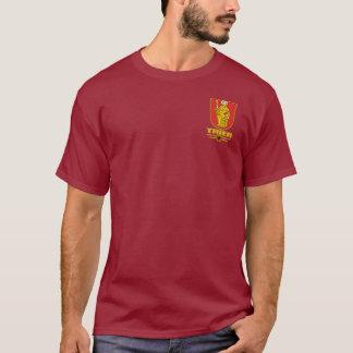 Trier T-Shirt