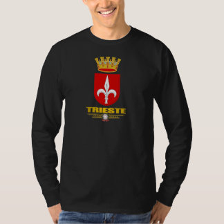 Trieste Apparel Shirt