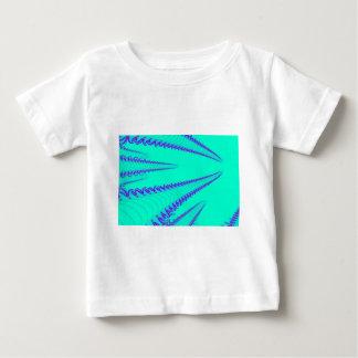 Triffid Art Tee Shirt