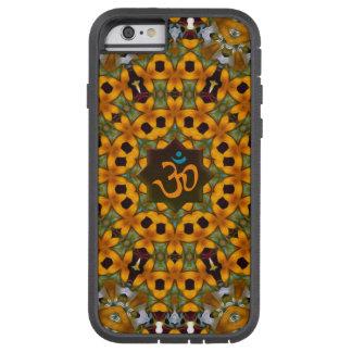 Trifle magic om tough xtreme iPhone 6 case