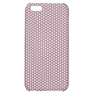 Triflower Iphone 4 Case