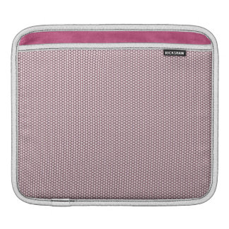 Triflower Laptop Sleeve Sleeves For iPads