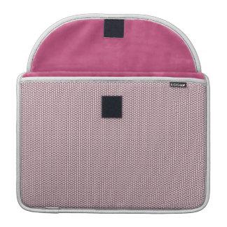 Triflower Macbook Sleeve Sleeve For MacBooks