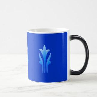 Trifolium Mugs