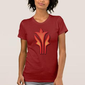 Trifolium Tshirts