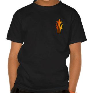 Trifolium T-shirt