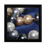 Trigésimo regalo del aniversario de las perlas