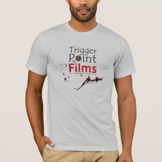 Trigger Point Films Shirt