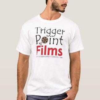 Trigger Point Films T-Shirt